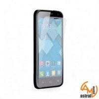 Протектор за дисплея за Alcatel One Touch Idol 2 mini