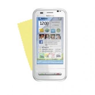Протектор за дисплея за Nokia C6