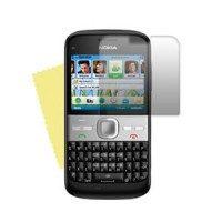 Протектор за дисплея за Nokia E5
