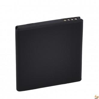 Батерия за HTC Sensation, EVO 3D  BA S560