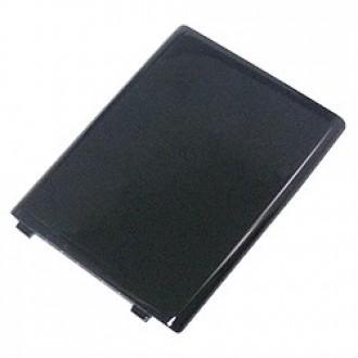 Батерия за LG KG800 chocolate