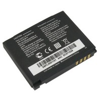 Батерия за LG KP500 Cookie