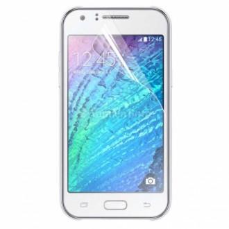 Протектор за дисплея за Samsung J1