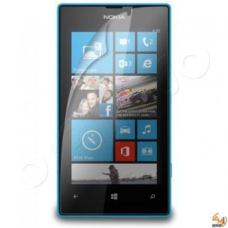 Протектор за дисплея за Nokia Lumia 520