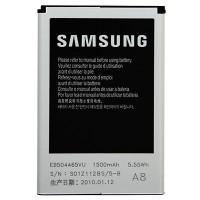 Оригинална батерия за Samsung Wave EB504465VU