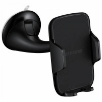 Стойка за кола за Samsung Universal Car Holder EE-V200