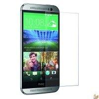 Стъклен протектор за дисплея за HTC Desire 820