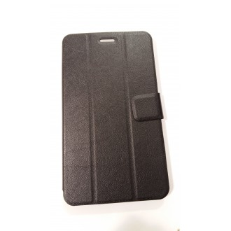 Kалъф за таблет Huawei T1 7