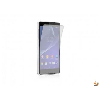 Протектор за дисплея за Sony Xperia Z2