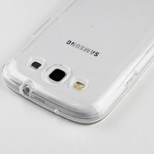 Калъфи за Samsung от Астрал Мобил