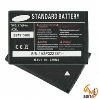 Батерия за Samsung U700