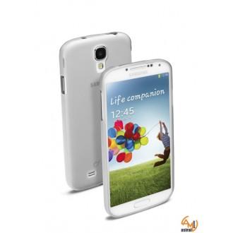 Fine за Samsung Galaxy S4 I9515 Cellular line