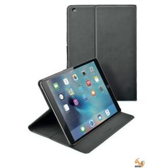 Folio калъф за iPad mini 4 черен Cellular line