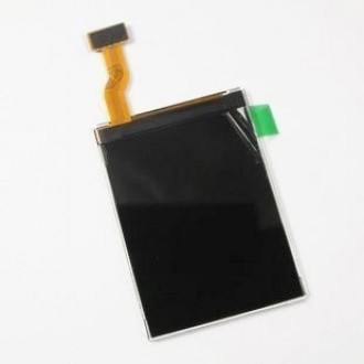 Дисплей Nokia X3, Оригинал