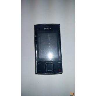 Панел Nokia X3