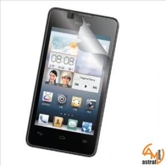 Протектор за дисплея за Huawei Y300