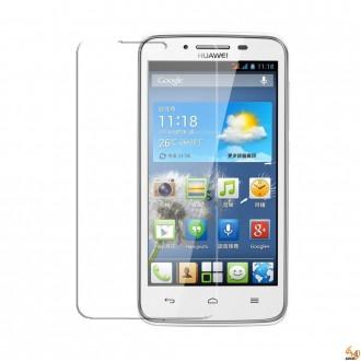 Протектор за дисплея за Huawei Y511