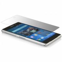 Стъклен протектор за дисплея за Sony Xperia Z2
