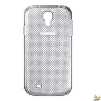 Оригинален калъф за Samsung Galaxy S4 EF-AI950B