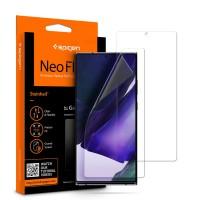 Протектор за екрана SPIGEN Neo Flex HD за Samsung Note 20 Ultra