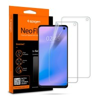 Протектор за екрана SPIGEN Neo Flex HD за Samsung S10