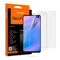 Протектор за екрана SPIGEN Neo Flex HD за Samsung S10 Plus
