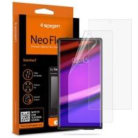 Протектор за екрана SPIGEN Neo Flex за Samsung Note 10 Plus