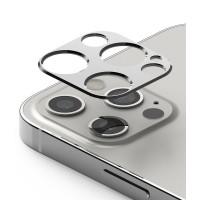 Протектор за камерата RINGKE за iPhone 12 Pro Max, Silver