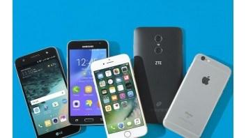 Добра идея ли е пазаруването от разпродажба на телефони