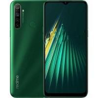 Realme 5i 64GB 4GB Ram, Green
