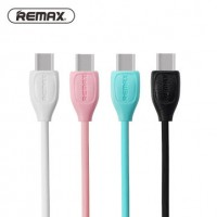 Remax USB Type C