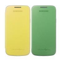 Оригинален флип за Samsung i9195 S4 mini 2 броя