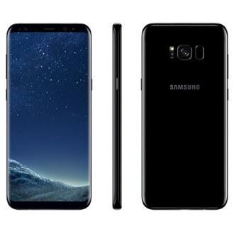 Samsung G955 Galaxy S8 Plus
