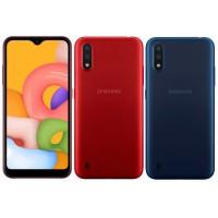 Samsung A01 16GB Dual