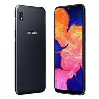 Samsung A105 A10 32GB Dual
