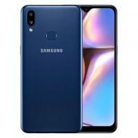 Samsung A10S 32GB Dual Син