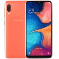 Samsung A20e 32GB Dual