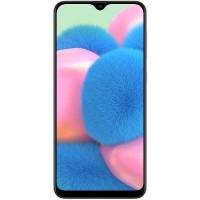 Samsung A307FN Galaxy A30s 64GB Dual
