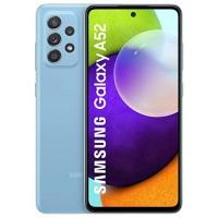 Samsung A52 4G 128GB, Blue