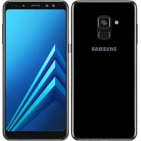 Samsung A530 Galaxy A8 (2018) Dual