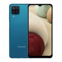 Samsung Galaxy A12 128GB 4GB RAM, Blue