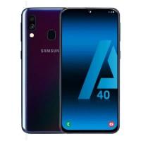 Samsung Galaxy A40 (2019) A405FN Dual