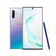 Samsung Galaxy Note 10+  256GB DUOS Aura Glow