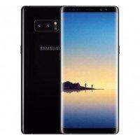 Samsung Galaxy Note 8 Dual