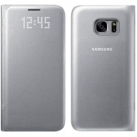 Samsung Galaxy S7 Edge Led View Cover