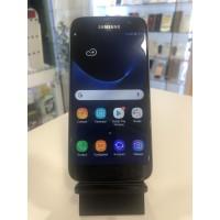 Samsung Galaxy S7 втора употреба