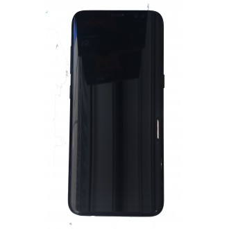 Samsung Galaxy S8 G950F , втора употреба