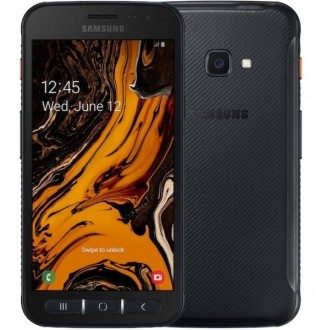 Samsung Galaxy Xcover 4s G398FN