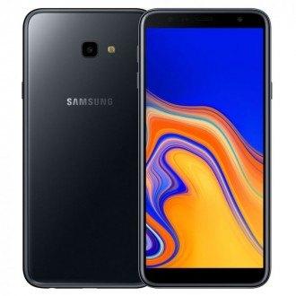 Samsung J415 J4+ (2018) Dual