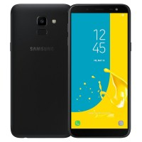 Samsung J600FN J6 (2018) Dual
